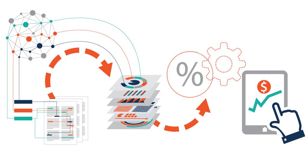 data analytics stack