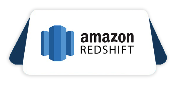 amazon redshift Architecture