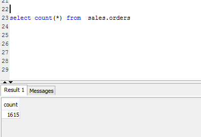sql server to redshift copy command
