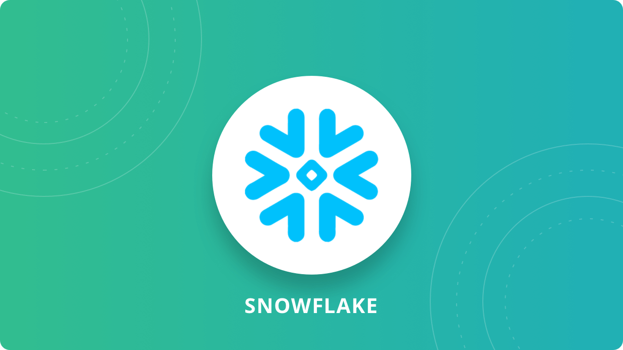 snowflake data warehouse features