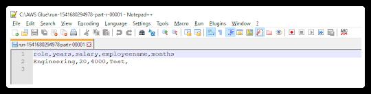 DynamoDB to S3 Using AWS Glue: Steps to Export Data | Hevo