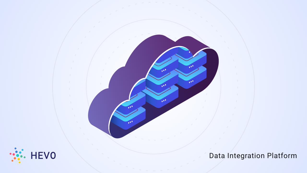 Cloud Data Warehouse