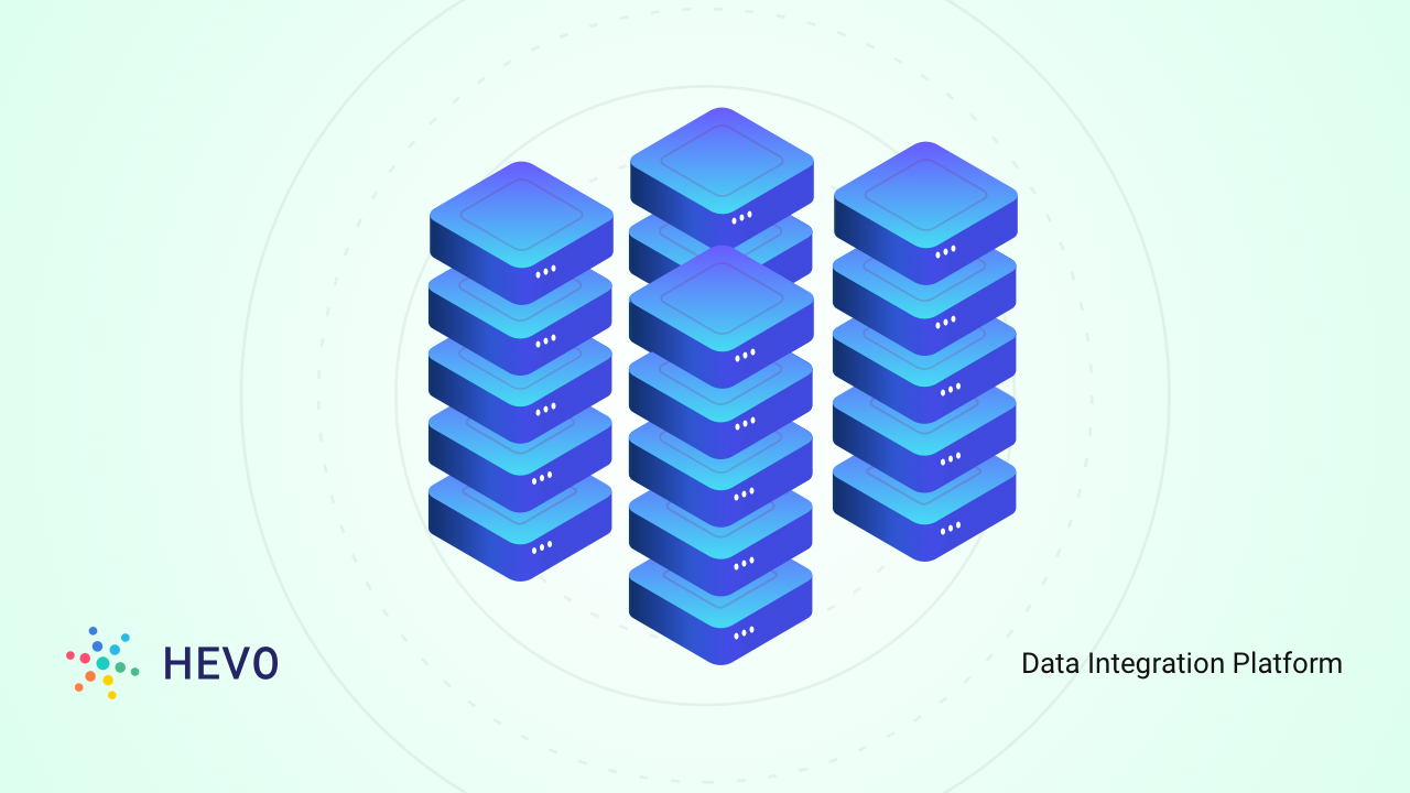 Data Warehouse Best Practices