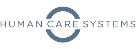 HumanCare Systems